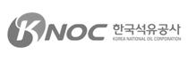 KNOC 한국석유공사